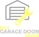 garage door repair macomb township ,mi