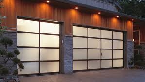 Garage Doors Macomb Township